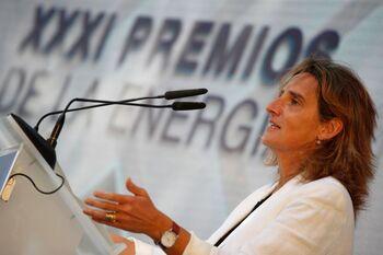 El Gobierno descarta ceder ante la presión de las eléctricas