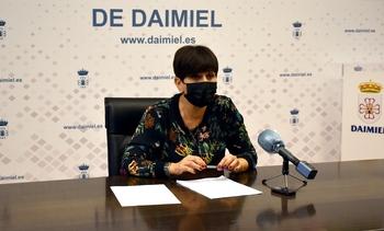 Daimiel pone en marcha los presupuestos participativos