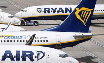 Ryanair: una oportunidad perdida que sigue escociendo