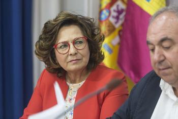El PP dice tener soluciones a los problemas que crea el PSOE