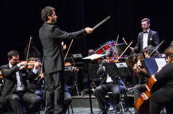 La Ofman inaugura la temporada en Ceuta