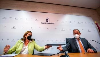 Un millón para proyectos sobre el cáncer o la contaminación