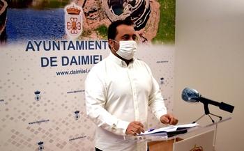 Daimiel repartirá 6.000 euros entre los deportistas locales
