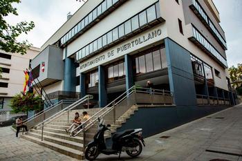 Ayuntamiento de Puertollano desmiente una rebaja de sueldos