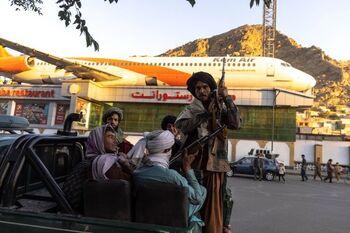40 muertos en un atentado contra la minoría chií en Afganistán