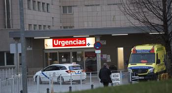 Sacyl pagará 80.000 euros por diagnosticar tarde a un niño