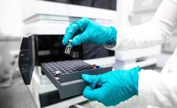 BBVA propone destinar los fondos europeos al área biosanitaria