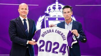 Integra y DKV Seguros, con el fútbol y el baloncesto