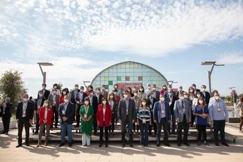 El PSOE de CLM va con 69 delegados al Congreso