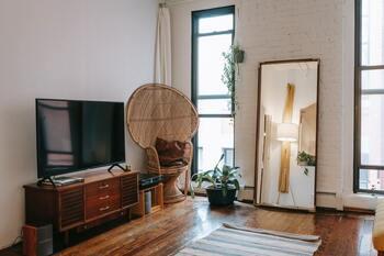 5 errores de principiante a la hora de decorar nuestro hogar