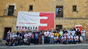 SOS Talavera valorará crear un partido externo a la entidad