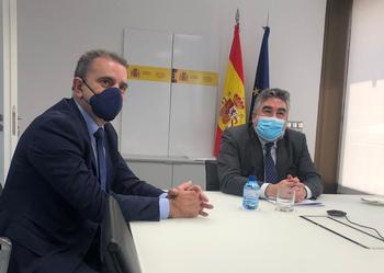 El Gobierno español rechaza la Superliga