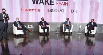 Puente pide protagonismo local en los fondos Next Generation