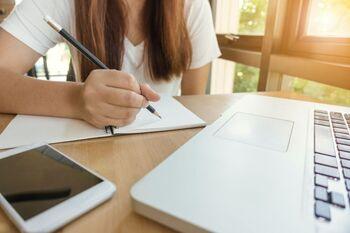 La brecha digital: un problema entre el alumnado más vulnerable
