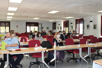Cooperativas destacan su papel en desarrollo de Agenda 2030