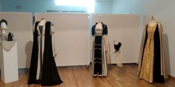 Un recorrido por la moda medieval