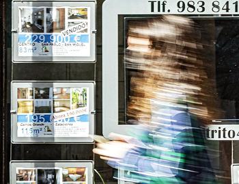 La venta de viviendas alcanza su mejor momento en diez años