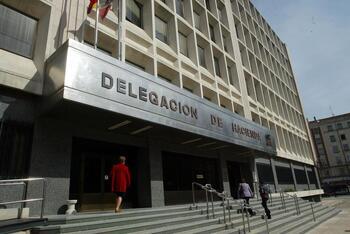 El CERMI exige que cese la persecución fiscal