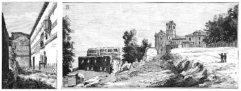 Monasterio de Lupiana (22 de noviembre de 1878)