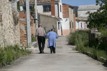 La despoblación extrema ahoga a dos de cada tres municipios