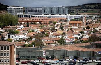 El número de herencias de viviendas también logró marcas históricas en marzo a nivel nacional.