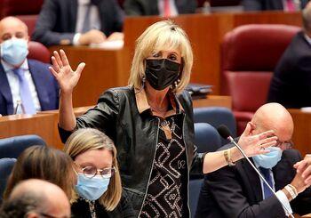 Casado insiste para que el PSOE vuelva al diálogo sanitario