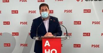 PSOE destaca fin de curso sin apenas incidencia del COVID