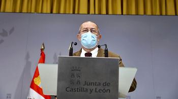 Igea pide aplicar de inmediato las ventajas fiscales a Soria