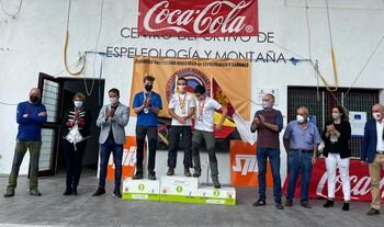 La Junta pide «prudencia» en las instalaciones deportivas