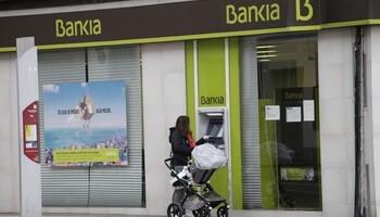 Correos plantea 10 cajeros automáticos más en La Rioja rural