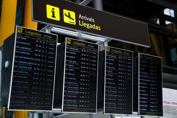España urge a la UE a poner en marcha el certificado digital