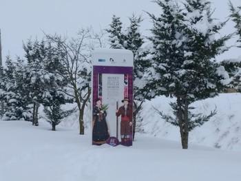 La visita a los museos provinciales, con cita previa