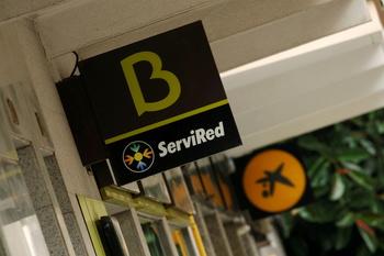 Los grandes inversores podrán reclamar a Bankia