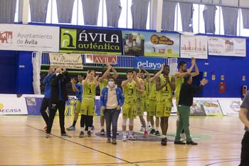 234.000 euros municipales para clubes deportivos