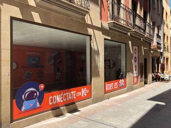 Knet llega a Santo Domingo, donde abrirá oficina el lunes