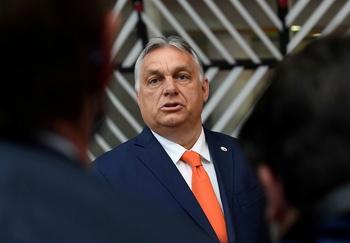 Hungría creará su propio fondo de reconstrucción