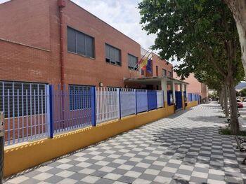 La Escuela Municipal de Verano, con más plazo de inscripción