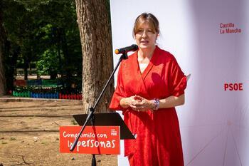 El PSOE afirma que a Colón va «el PP que pierde elecciones»
