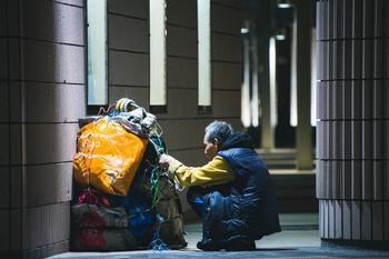 La pobreza en España podría aumentar en casi 800.000 personas