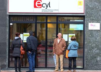 El Ecyl convoca ayudas para fomentar el autoempleo