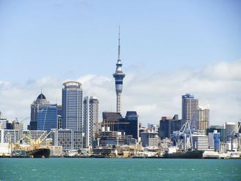 Nueva Zelanda confina el país tras registrar un contagio