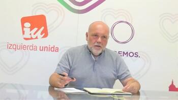 'La privatización de limpieza no subroga toda la plantilla'