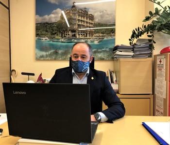 Albacete, en el Consejo de la Red de Ciudades por el Clima