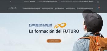 400 alumnos en los cursos gratuitos de formación en Toledo