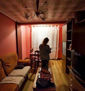 11.000 hogares se podrán acoger a la ayuda al pago de la luz