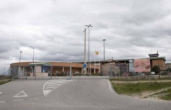 Condenan a dos presos por una pelea en la cárcel
