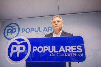El PP propone una modificación fiscal de calado