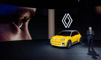 El comité cree que el plan de Renault no afectará a Ávila