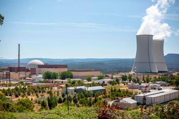 El impacto del cierre de las centrales nucleares, a debate
