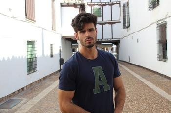 Del Río representará a Ciudad Real en el Míster RNB España